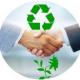 ¿Cómo están usando la información de sostenibilidad los grupos de interés?