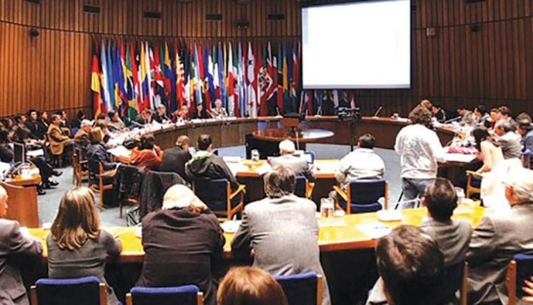¿Cuál es la máxima capacidad tributaria de América Latina?