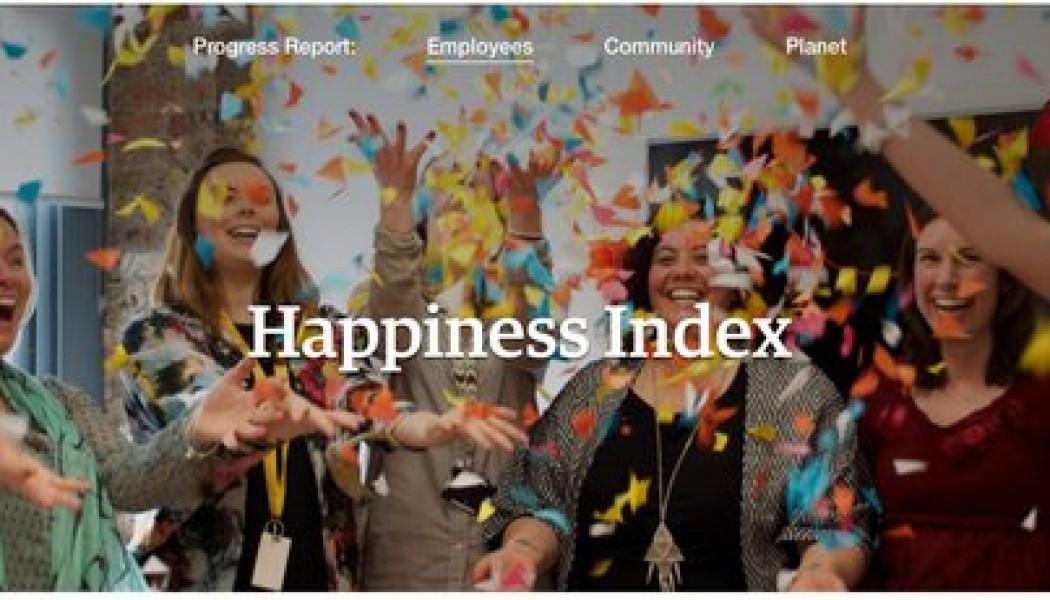 10 tips de impacto social de una empresa responsable