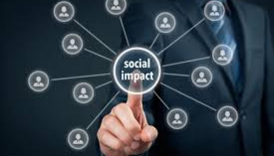 Las mejores estrategias para integrar soluciones con impacto social en los negocios