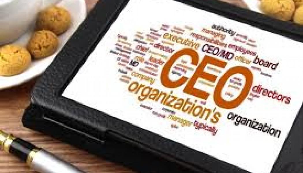 Los CEOs quieren cumplir las exigencias de los grupos de interés y medir su impacto