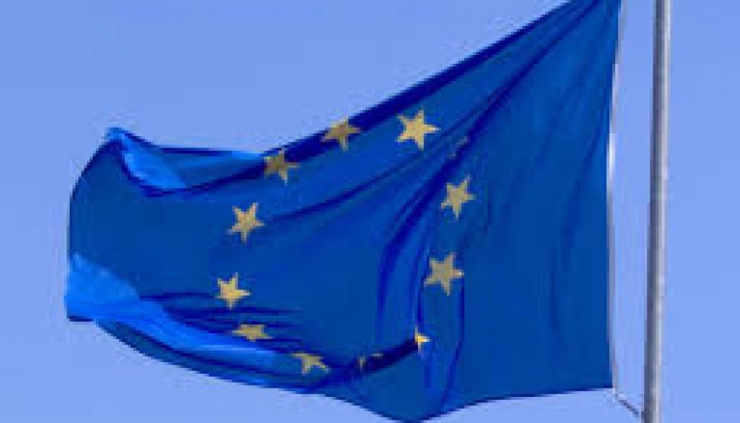 RSE.- Acuerdo político para que las multinacionales informen país por país