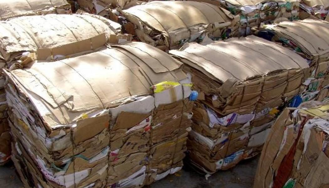 Modelo de compras responsable: criterios medioambientales