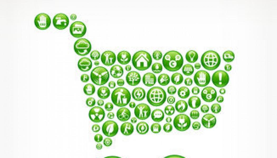 Aumente sus posibilidades de venderle al Estado con productos sostenibles
