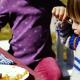 Alimentando Conciencias, cuando los comedores se convierten en espacios educativos