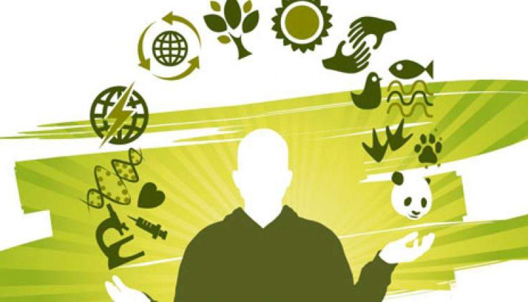 10 claves para comenzar a implementar la RSE en su empresa