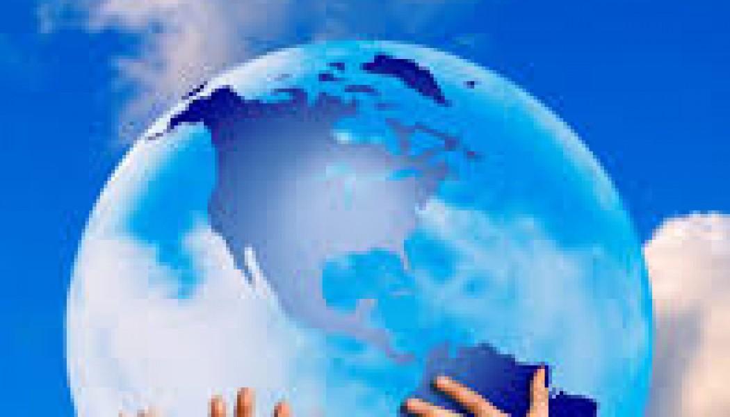 Las 7 Prioridades de Naciones Unidas para el Pacto Mundial en el 2016