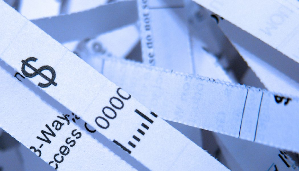 'Panamá Papers': ¿hay ética en el secreto bancario?