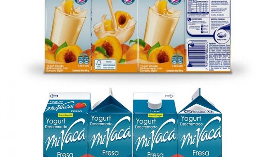 Comienza a distribuirse en Venezuela primer envase 100{97b3ea6166e68e58b478cefab220c8304b7e42f7843c1d5379c6aa5aa9c8ccc3} sostenible