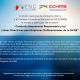Conozca las directrices de la OCDE sobre conducta empresarial