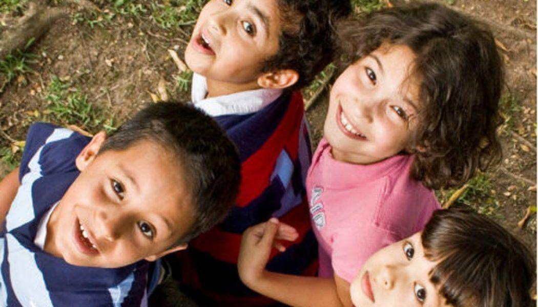 30.369 niños, niñas y adolescentes de 5 a 17 años trabajan en el país