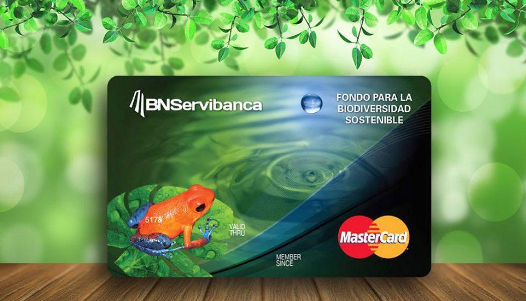 Servibanca Verde destaca entre iniciativas socio-ambientales de Latinoamérica.