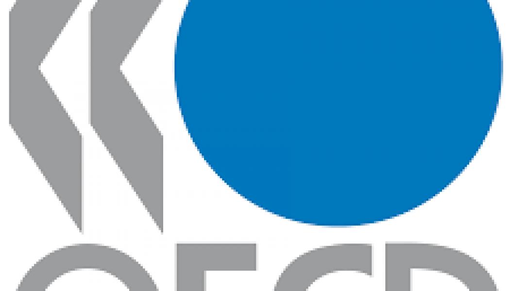 OCDE: acicate para empresas éticas y responsables de sus impactos