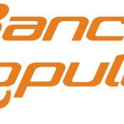 Banco Popular presenta su reporte de sostenibilidad