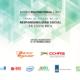 Costa Rica presenta su 'Estado de la Responsabilidad Social'