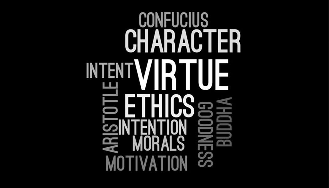 Ética: señales ante una crisis
