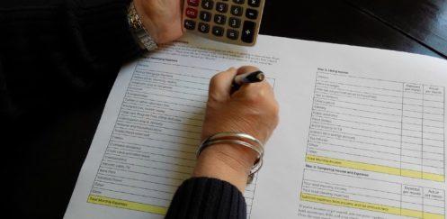 Igualdad salarial requiere asentarse en el país