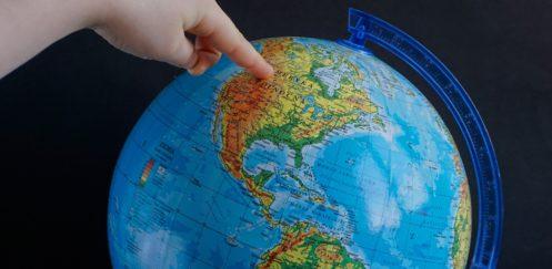 Educación para el Desarrollo Sostenible recibe declaratoria de interés