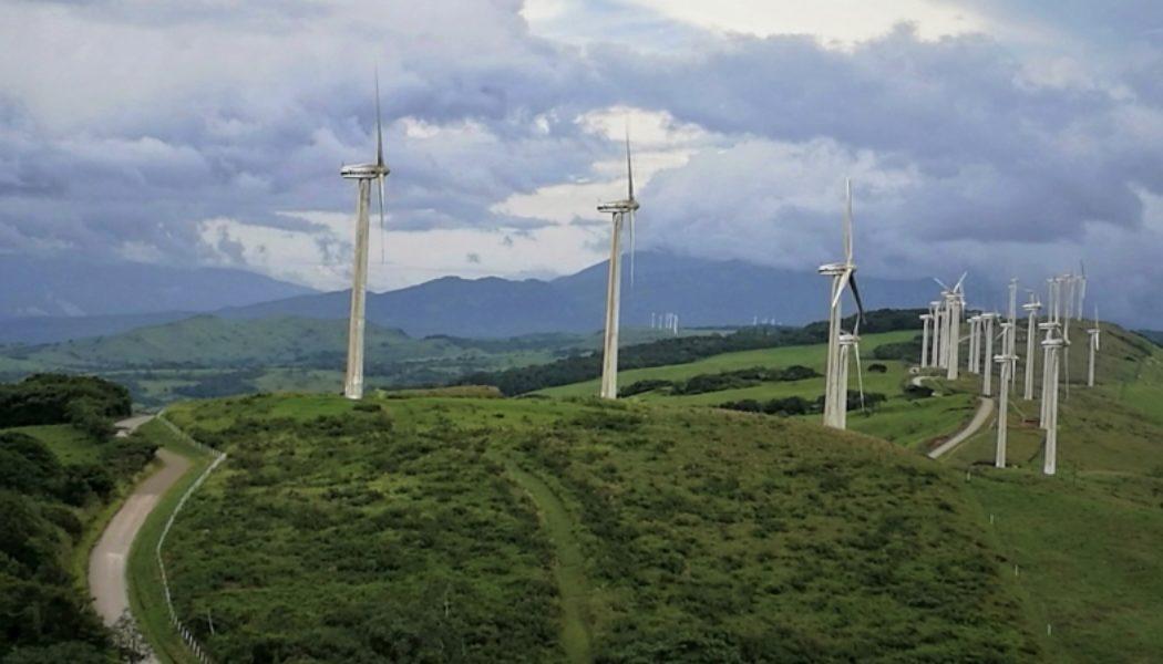 Hivos y LatinClima lanzan guía para comunicadores sobre tema energético