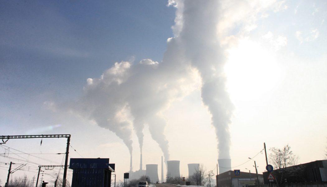4.800 compañías en el mundo gestionan cambios medioambientales