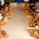 Desnutrición: impacto en el aprendizaje, el PIB y la productividad
