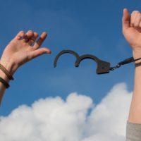 Las conserjes del cártel: investigación sobre privadas de libertad