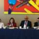 Embajada del Reino de los Países Bajos promueve negocios sostenibles en Honduras