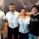 BoaPaz es finalista en IX Premios Corresponsables