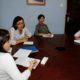 La comunicación: puente vital hacia una nueva cultura de responsabilidad social