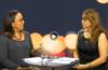 Convenio con Radio Columbia busca informar y educar sobre responsabilidad social