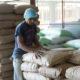 BAC Credomatic impacta a PyMES a través de Banca para el Desarrollo