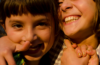 Aldeas Infantiles SOS: más de 40 años al servicio de la niñez y juventud