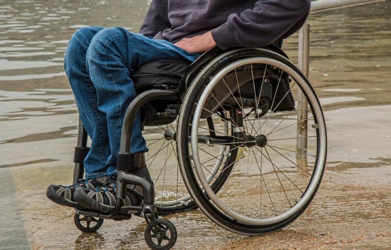 ¿Por qué la inclusión es rentable?