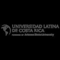 logo universidad latina
