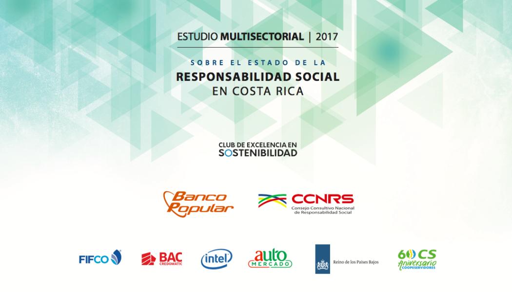 Club de la Excelencia de España resalta proyecto realizado en Costa Rica