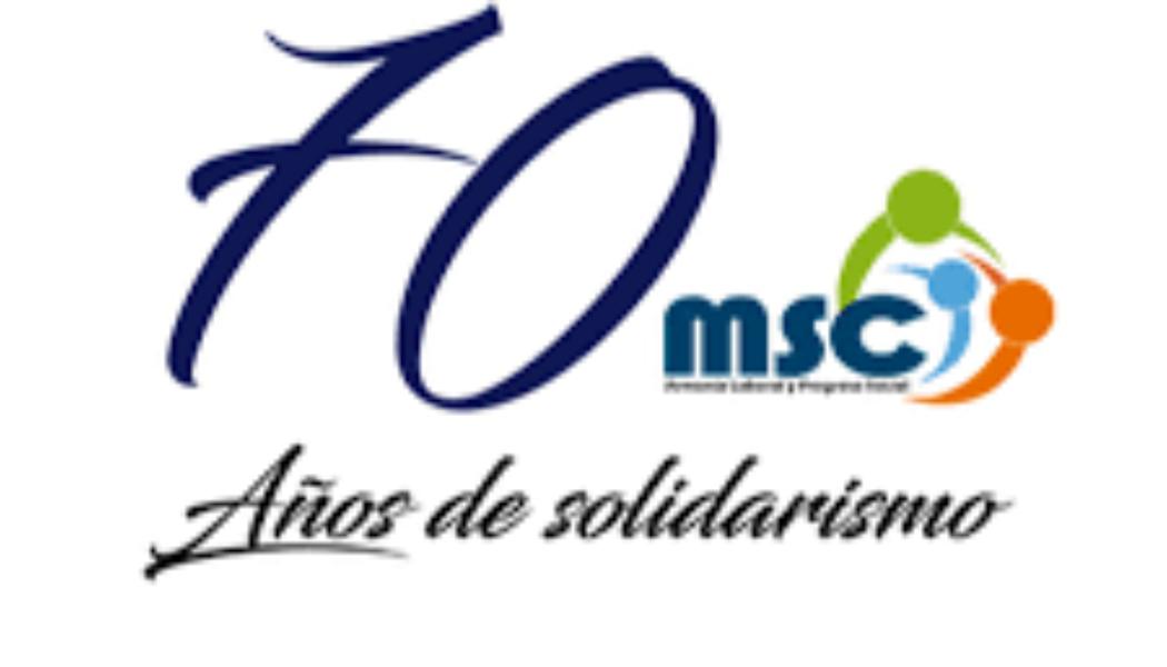 Solidarismo reconoce labor de sus asociaciones
