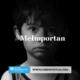 Aldeas SOS Costa Rica trabaja por el derecho de los niños a vivir en familia