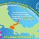 UCR implementa campaña para reducción de plásticos de un solo uso