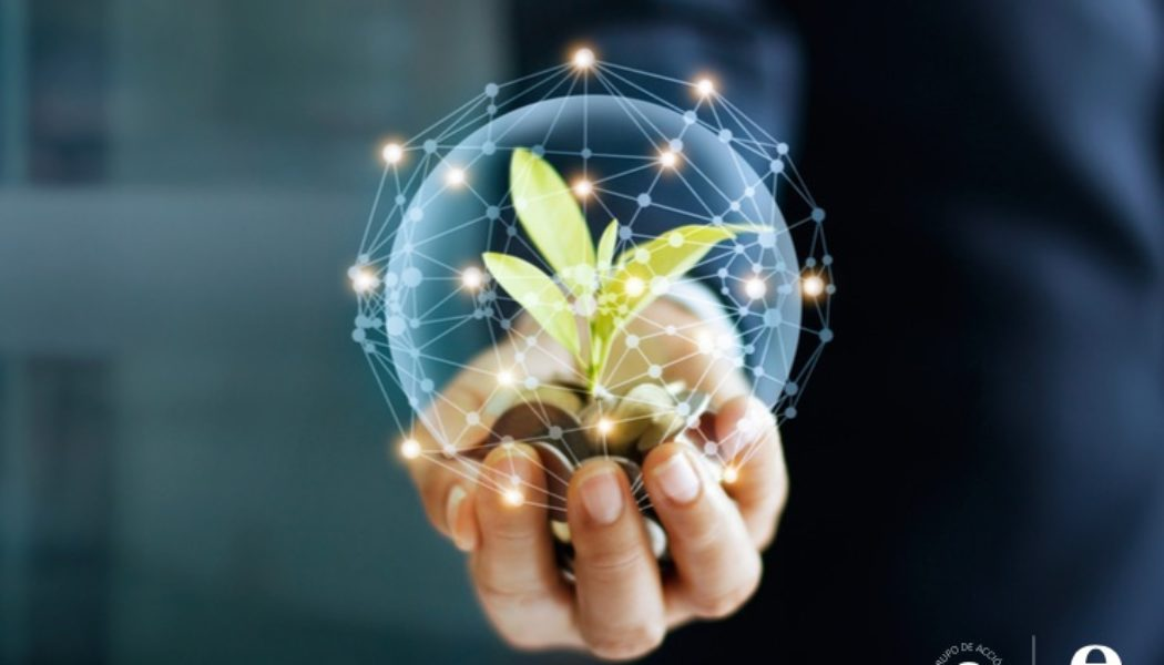 La sostenibilidad es un buen negocio