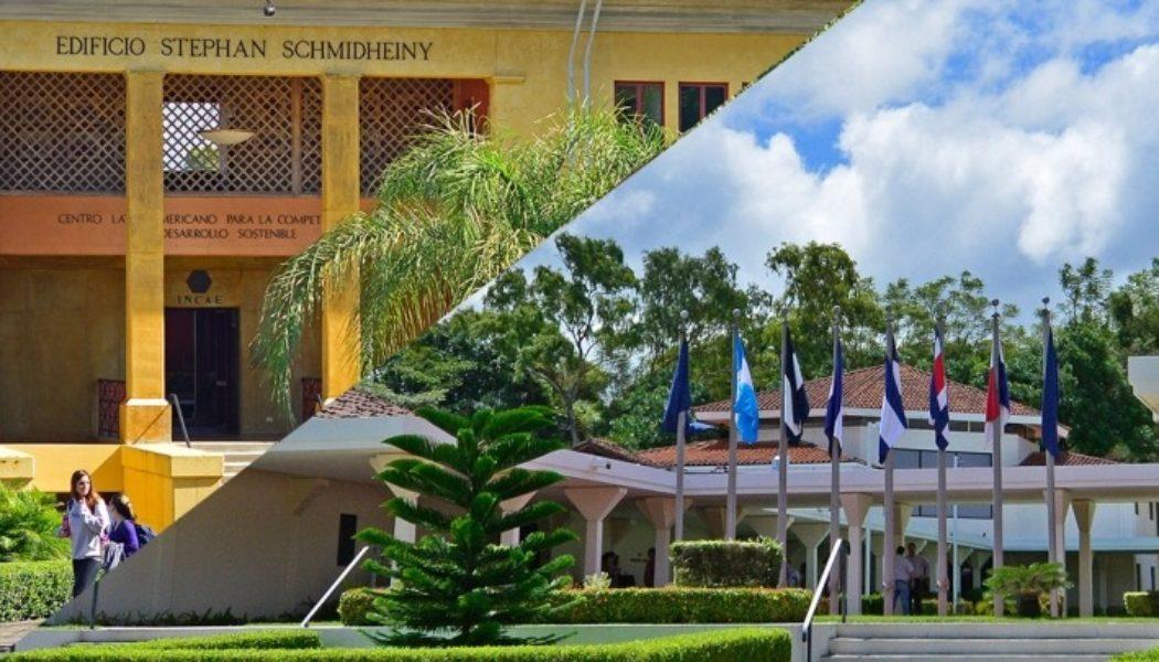 INCAE Business School: 25 años de innovación en sostenibilidad y liderazgo responsable