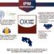 IPMe:  solidaridad inteligente y prosperidad compartida desde el sector empresarial