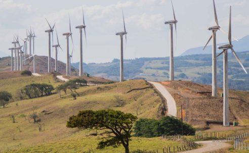 Avances y retos del desarrollo en Costa Rica