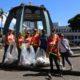 Florida analiza bio-envases para mermar contaminación en los mares