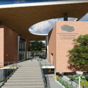 Sociedad de Seguros de Vida del Magisterio invierte en edificios sostenibles