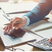 45 preguntas para una auditoría en responsabilidad social: ExpokNews