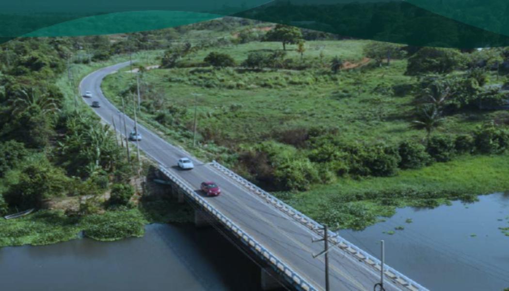 Conozca cómo se puede desarrollar la infraestructura sostenible