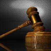 Actualización de temas legales en el país