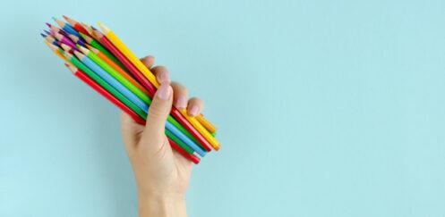 Claves para la comunicación de la Responsabilidad Social