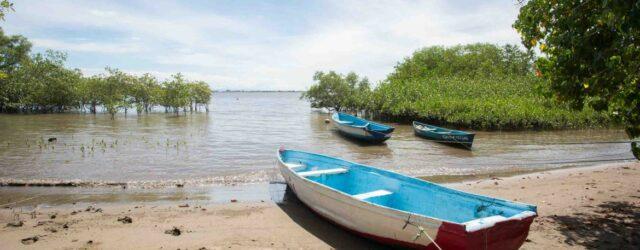 Pescadores de la zona sur siguen necesitando ayuda