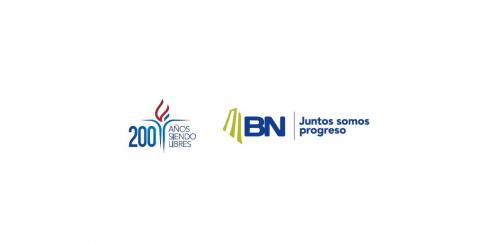 Banco Nacional Bicentenario